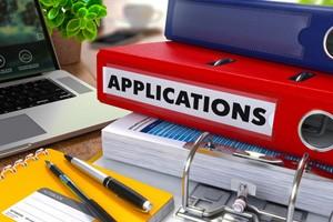 payment scheme applications
